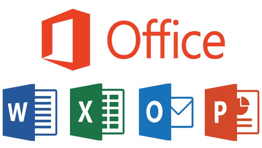 Microsoft Office Excel 2010 mejor precio