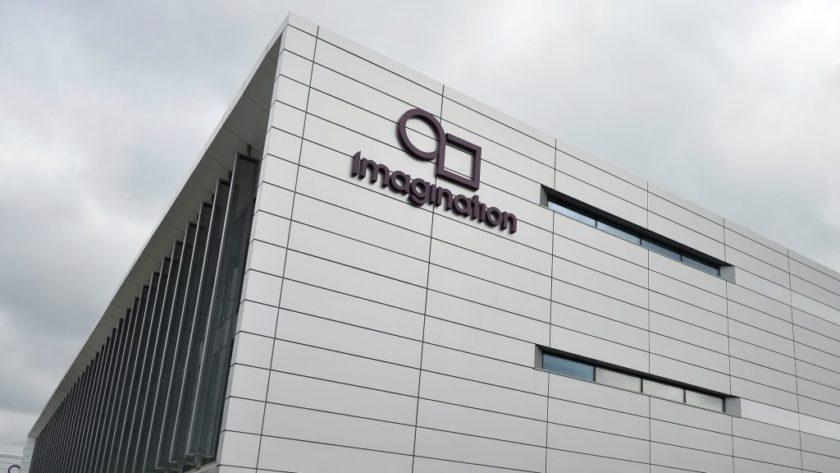 Imagination Technologies presenta las GPUs PowerVR Series 9XE y 9XM