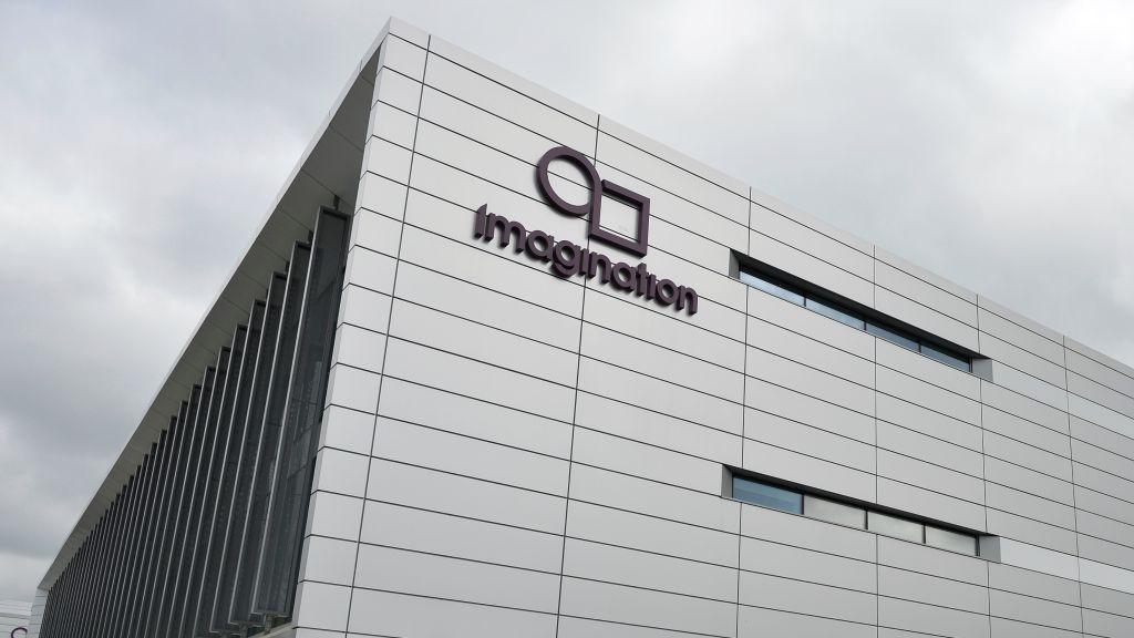 Imagination Technologies presenta las GPUs PowerVR Series 9XE y 9XM 29