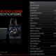 Radeon RX Vega 64 frente a Radeon R9 Fury X, ¿hay un verdadero salto generacional? 71