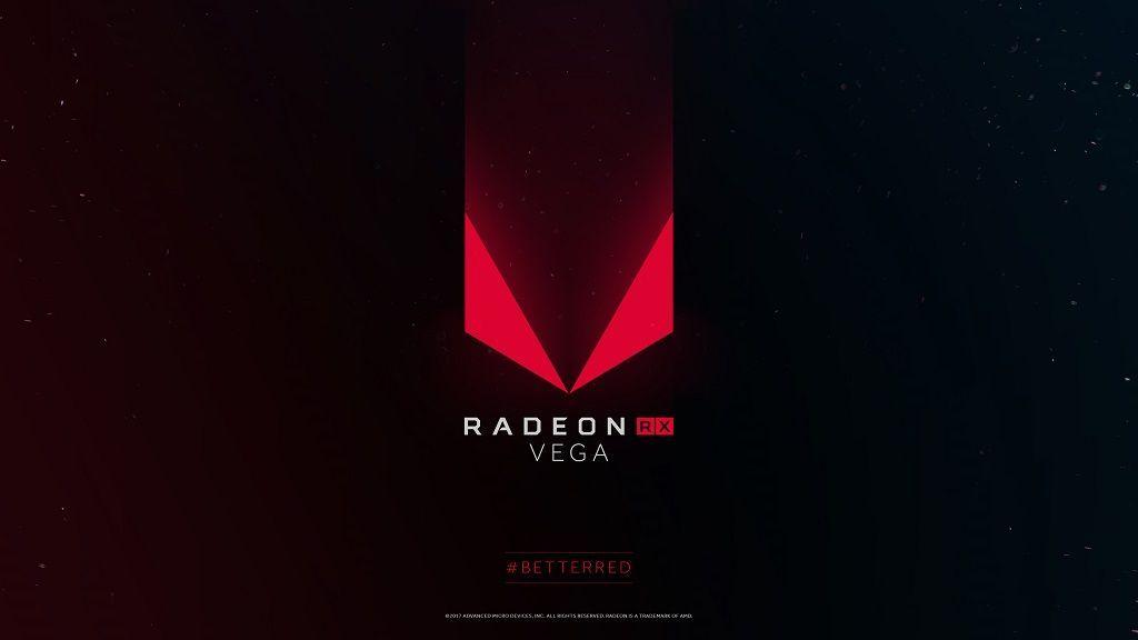 Los nuevos drivers Radeon Software 17.9.2 mejoran el rendimiento mGPU de Vega 31