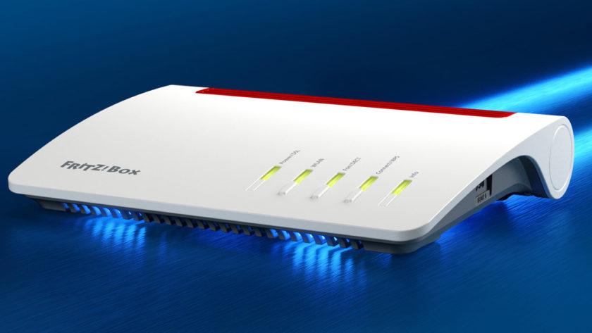 Routers FRITZ!Box de AVM, ¿qué valor ofrecen?
