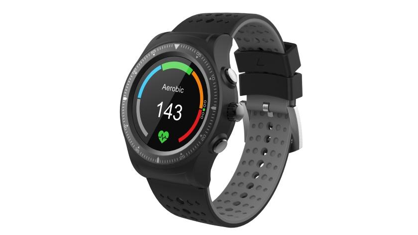 SPC presenta su nueva generación de wearables 39