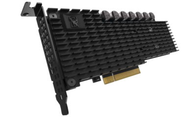 SSD DCP-1000