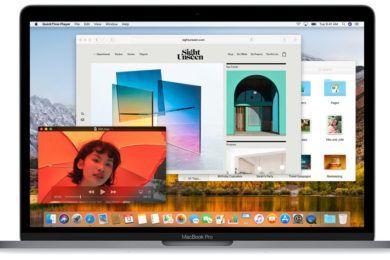 Apple pone fecha al lanzamiento de sus nuevos sistemas operativos