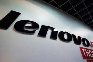 Lenovo pasa página de Superfish, pagará multa y mejorará la seguridad