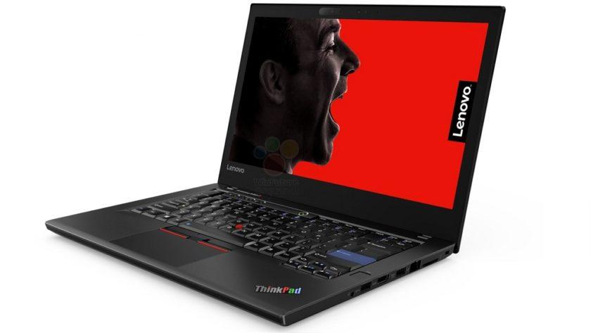 Imágenes y especificaciones del Lenovo ThinkPad 25 Aniversario