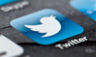 caracteres Twitter