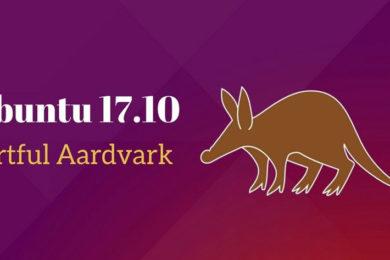 Canonical comenzará a decir adiós a los 32 bits desde Ubuntu 17.10