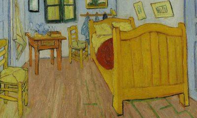 Vincent, la inteligencia artificial que convierte tus garabatos en un Van Gogh 29