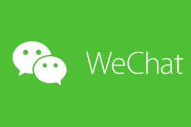 WeChat dice adiós a Windows Phone, Tencent enfadada con Microsoft