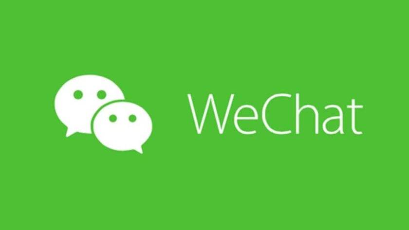 WeChat dice adiós a Windows Phone, Tencent enfadada con Microsoft
