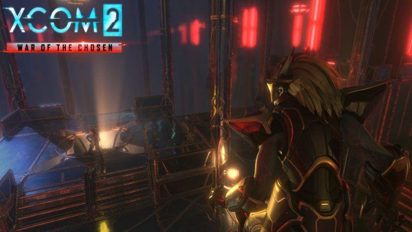 Analizamos XCOM 2: War of the Chosen, un DLC que roza la perfección