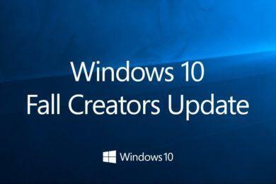 Xbox One Fall Creators dará más recursos a los desarrolladores