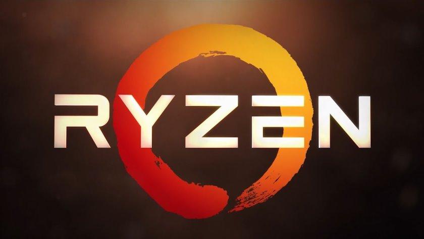 AMD lanzará Ryzen mejorado en proceso de 12 nm en febrero 30