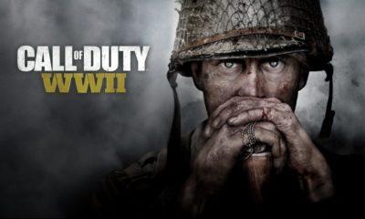 Requisitos recomendados para la beta de Call of Duty WWII 57
