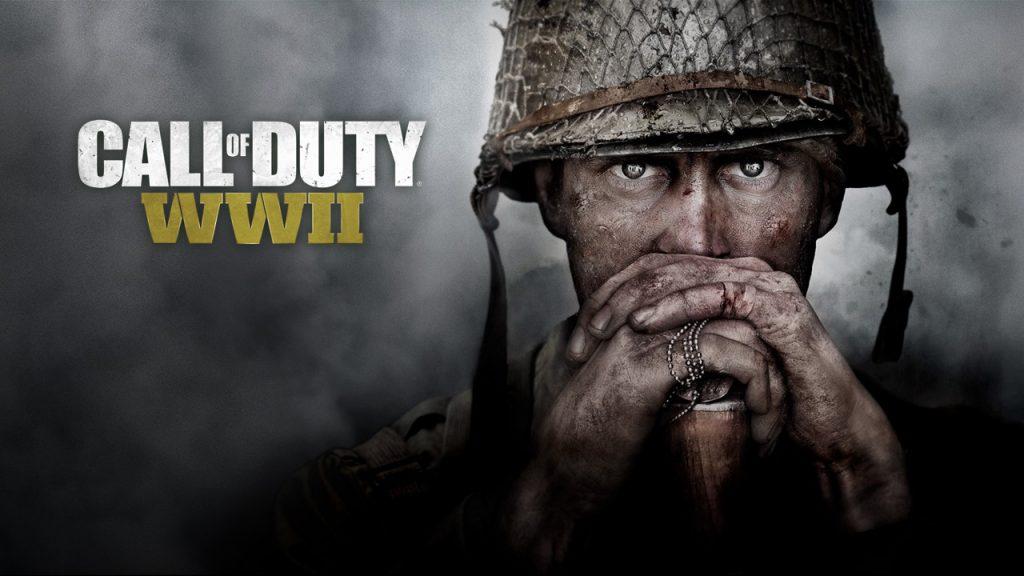 Requisitos recomendados para la beta de Call of Duty WWII 29