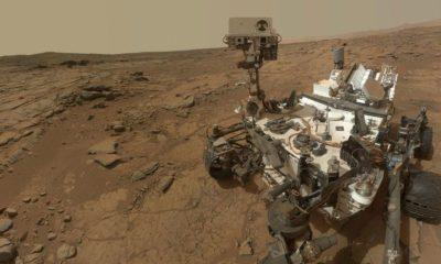 Encuentran boro en Marte, ¿qué supone este nuevo hallazgo? 79