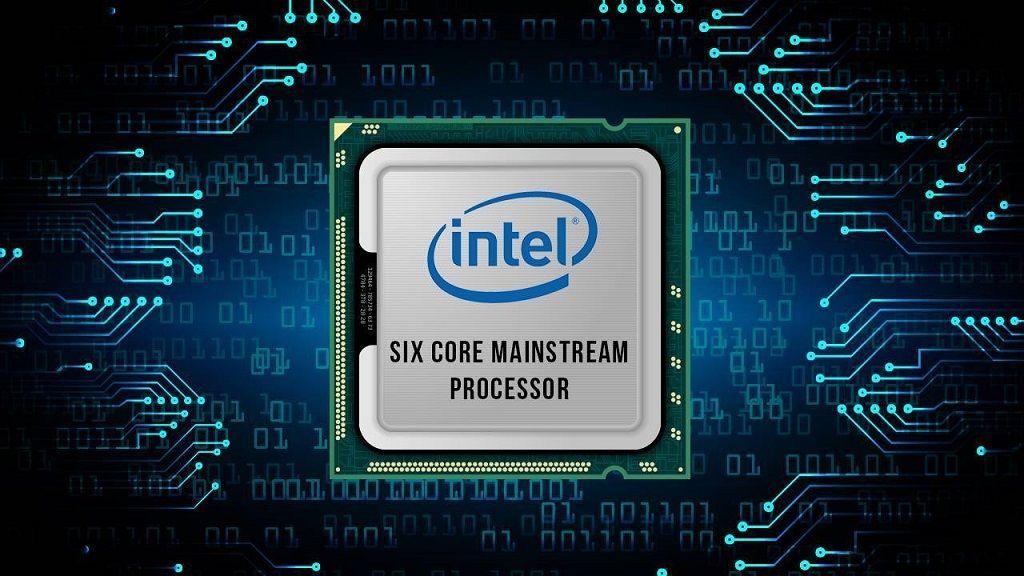 Intel prepara chipset Z390 para la primera mitad de 2018 29