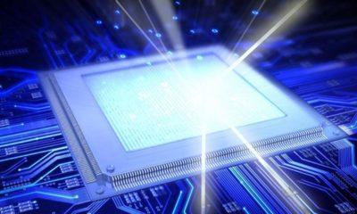 Nuevos avances en la computación basada en luz 41