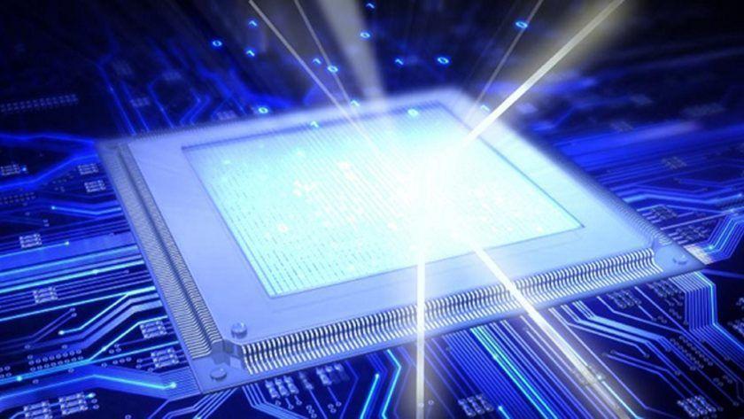 Nuevos avances en la computación basada en luz
