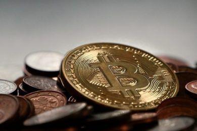 China impide a los ejecutivos de Bitcoin salir del país