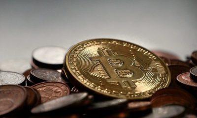 China impide a los ejecutivos de Bitcoin salir del país 83