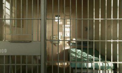 Sigue en prisión el hombre que se niega a descifrar sus discos duros 56