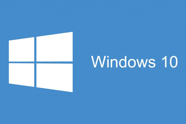 efectos visuales de Windows 10