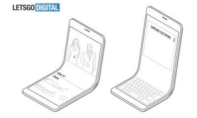 El Galaxy X recibe certificación de las autoridades surcoreanas 52