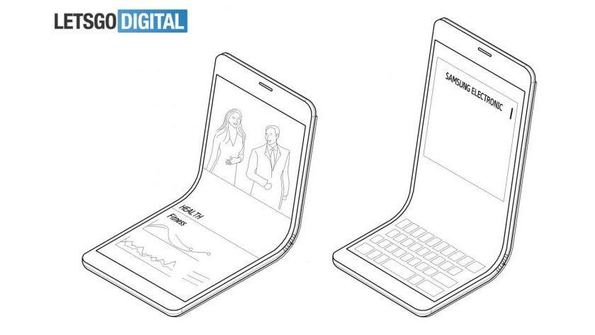El Galaxy X recibe certificación de las autoridades surcoreanas