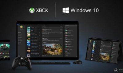 El Game Mode mejorará con Windows 10 Fall Creators Update, mayor rendimiento en juegos 61