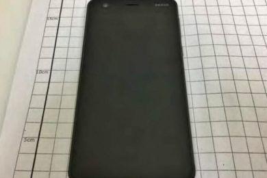 El Nokia 2 tendrá una batería enorme