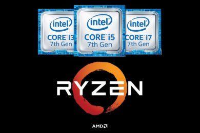 Guía para elegir bien el procesador; núcleos y MHz no lo son todo