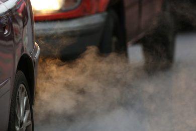 """Un estudio vincula 5.000 muertes prematuras en Europa al """"dieselgate"""""""