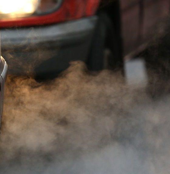 """Un estudio vincula 5.000 muertes prematuras en Europa al """"dieselgate"""" 31"""