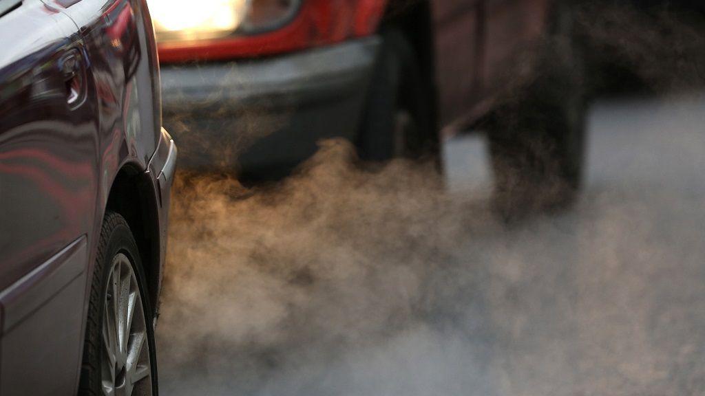 """Un estudio vincula 5.000 muertes prematuras en Europa al """"dieselgate"""" 29"""