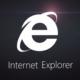 Un bug en Internet Explorer filtra todo lo que escribes en la barra de direcciones 64