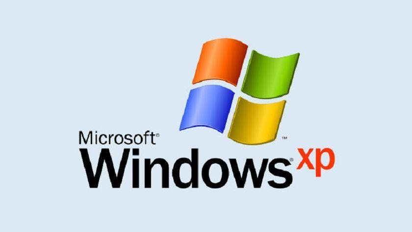La policía de Mánchester sigue confiando en Windows XP 29