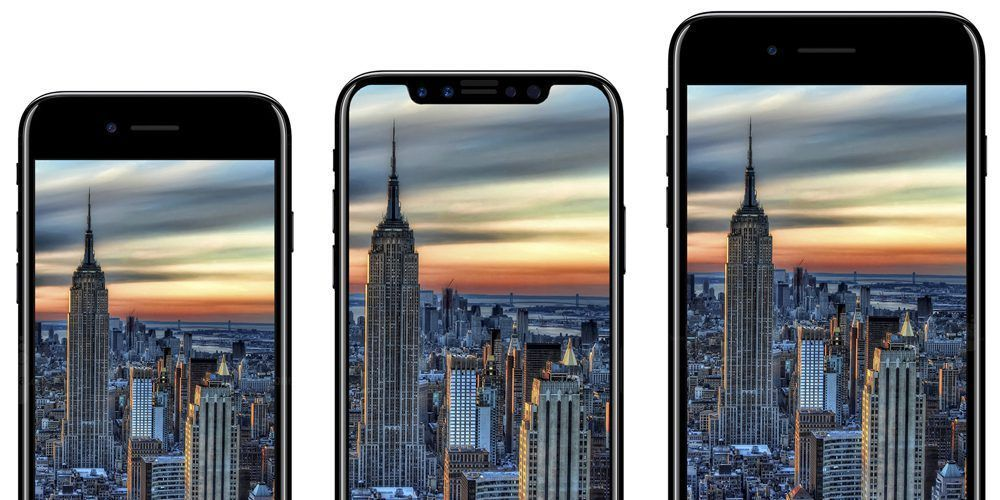 iPhone X, iPhone 8, Watch 3 e iOS 11 ¿Qué esperamos de la keynote Apple? 33