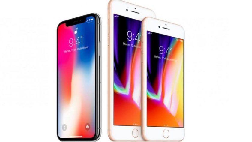 FCC presiona a Apple para activar el chip de radio FM en iPhones