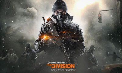 Juega gratis a The Division este fin de semana en PC 44