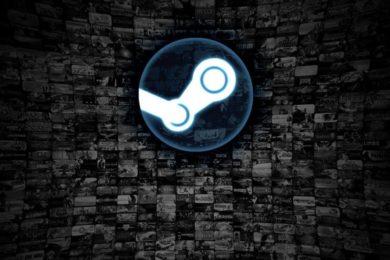 Valve saca la escoba y elimina 200 juegos falsos en Steam