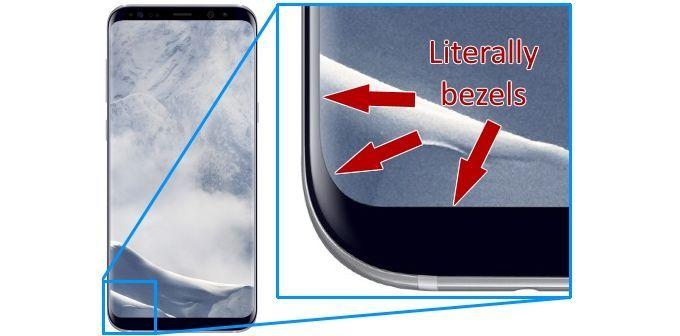 Meizu mblu Zero podría ser el primer smartphone totalmente sin bordes 33