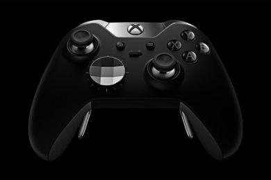 La marina de Estados Unidos quiere utilizar mandos de Xbox en sus submarinos