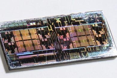 AMD explica el tema de los núcleos inactivos en Threadripper