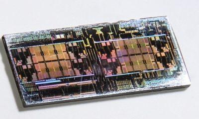 AMD explica el tema de los núcleos inactivos en Threadripper 113