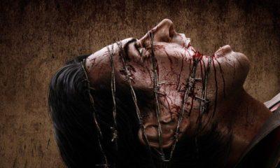 Conoce al Guardían en el nuevo tráiler de The Evil Within 2 83