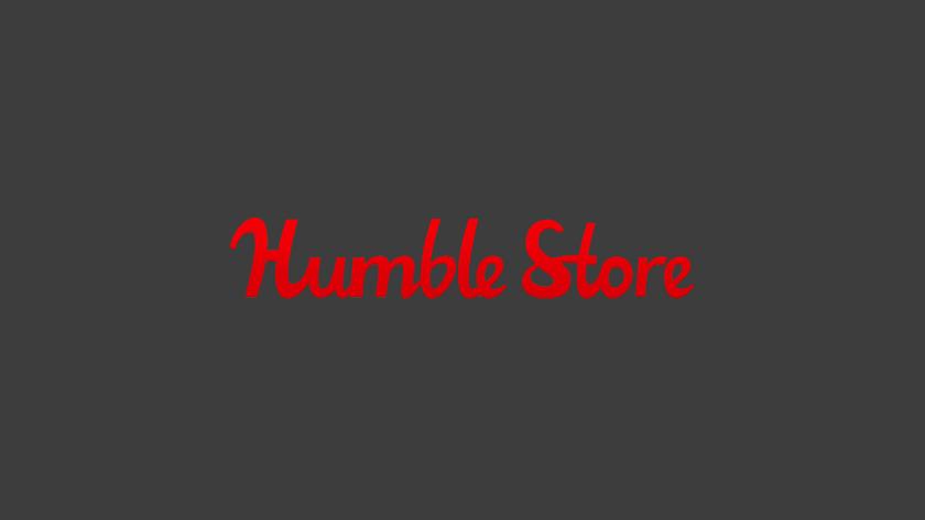Humble Bundle ha donado 100 millones de dólares a obras benéficas