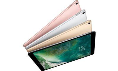 Apple sube el precio de los iPad Pro en 50 dólares, vemos por qué 183